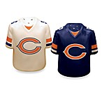 Chicago Bears Gameday Salt & Pepper Shakers