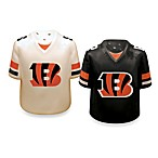 Cincinnati Bengals Gameday Salt & Pepper Shakers