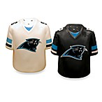 Carolina Panthers Gameday Salt & Pepper Shakers