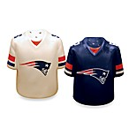 New England Patriots Gameday Salt & Pepper Shakers