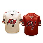 Tampa Bay Buccaneers Gameday Salt & Pepper Shakers