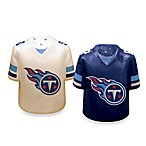 Tennessee Titans Gameday Salt & Pepper Shakers
