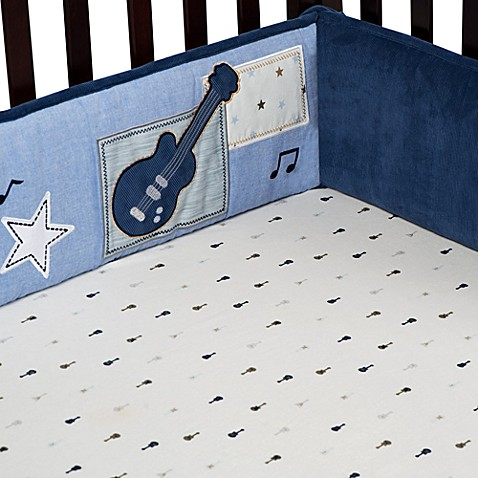Crib Bedding Sets With Owls