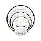 Noritake® Austin Platinum Dinnerware Collection