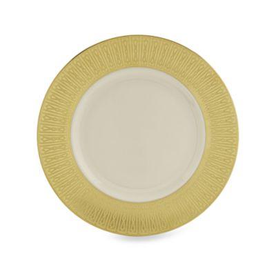Lenox® Tuxedo 9-Inch Accent Plate