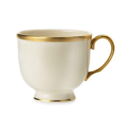 Lenox® Tuxedo 7-Ounce Cup