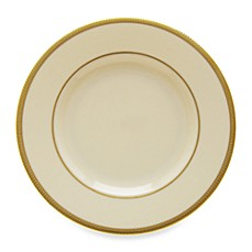 Lenox® Tuxedo 6 3/8-Inch Bread and Butter Plate