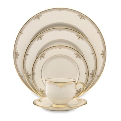 Lenox® Republic® 5-Piece Place Setting
