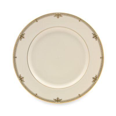 Lenox® Republic® 10 1/2-Inch Dinner Plate