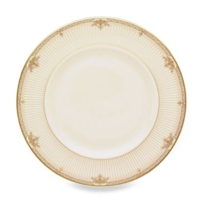 Lenox® Republic® 9-Inch Accent Plate