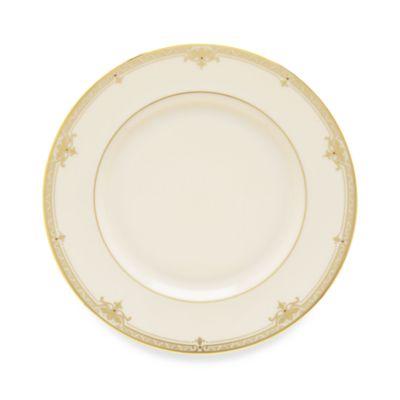 Lenox® Republic® 8 1/4-Inch Salad Plate
