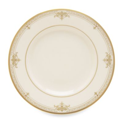 Lenox® Republic® 6 3/8-Inch Bread and Butter Plate