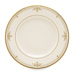Lenox® Republic® 6 3/8-Inch Bread & Butter Plate