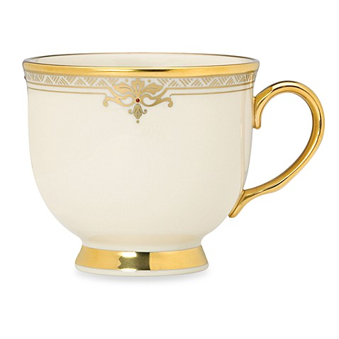 Lenox® Republic® 7-Ounce Cup