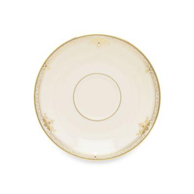 Lenox® Republic® 5 3/4-Inch Saucer