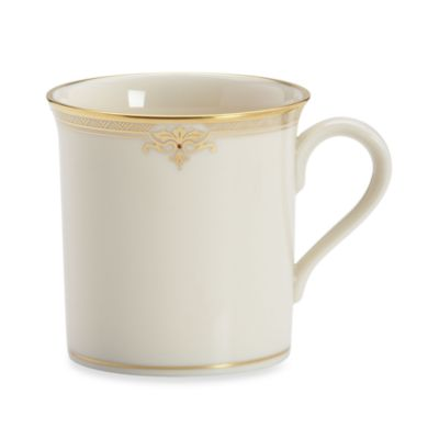 Lenox® Republic® 12-Ounce Mug