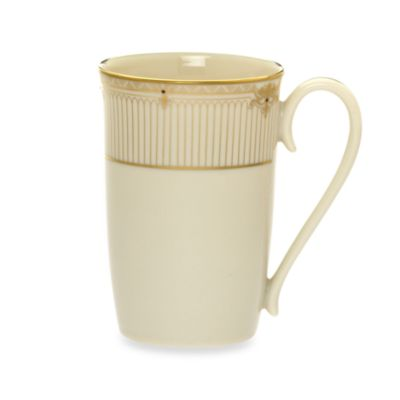 Lenox® Republic® 13-Ounce Accent Mug