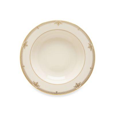Lenox® Republic® 9 1/2-Inch Rim Soup/Pasta Bowl