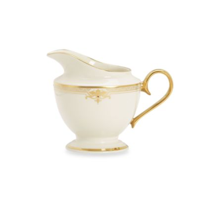 Lenox® Republic® 7-Ounce Creamer