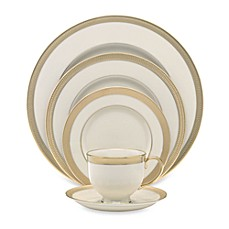 Lenox® Lowell Dinnerware