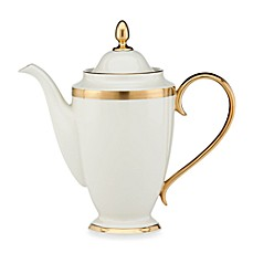Lenox® Lowell 48-Ounce Coffeepot