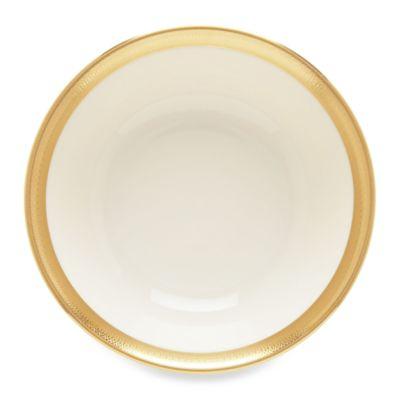 Lenox® Lowell 5 5/8-Inch Fruit Bowl