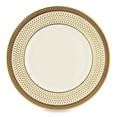 Lenox® Lowell 9-Inch Accent Plate