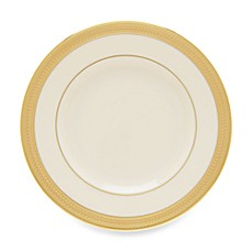 Lenox® Lowell 6 1/8-Inch Bread and Butter Plate