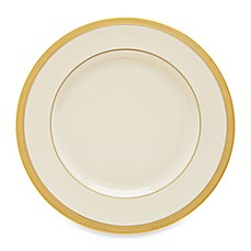 Lenox® Lowell 10 1/2-Inch Dinner Plate