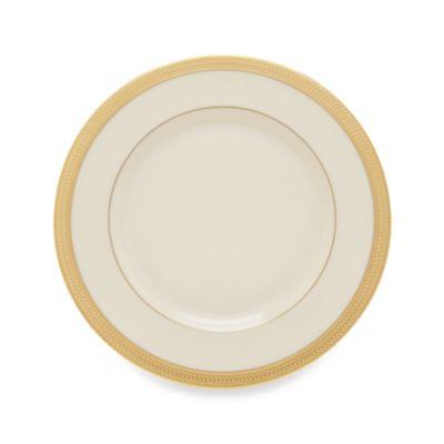 Lenox® Lowell 8 1/4-Inch Salad Plate