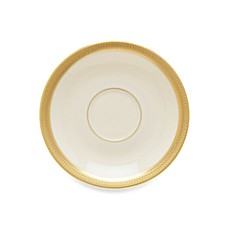 Lenox® Lowell 5 3/4-Inch Saucer