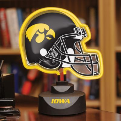 NCAA Helmet Light