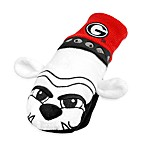 University of Georgia Mascot Mittens