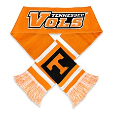 University of Tennessee Team Stripe Scarf