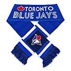 Toronto Blue Jays Team Scarf