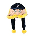 Milwaukee Brewers Mascot-Themed Dangle Hat