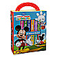 Disney® My First Library Mickey Mouse
