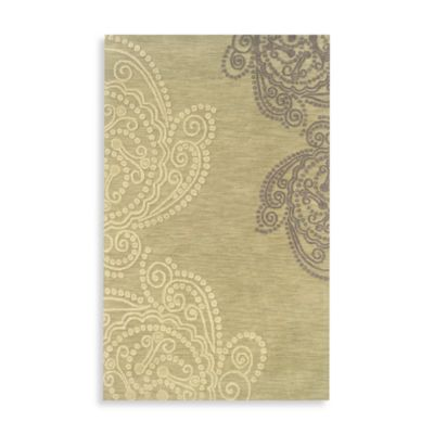 Sphinx Oriental Weavers Lotus Opposites Area Rugs