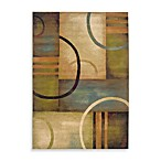 Sphinx™ Oriental Weavers Emerson Optix Area Rugs