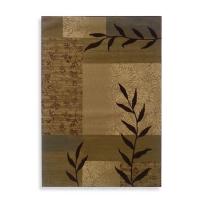Oriental Weavers Renegade Rugs