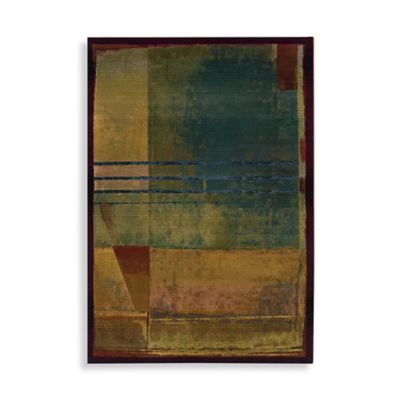 Oriental Weavers Sonora Accent Rugs