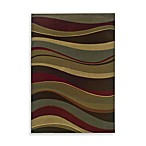 Oriental Weavers Wavy Area Rugs