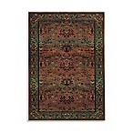 Sphinx by Oriental Weavers Area Rugs in Kharma Green