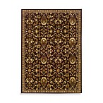 Sphinx by Oriental Weavers Amelia Rectangular Rugs