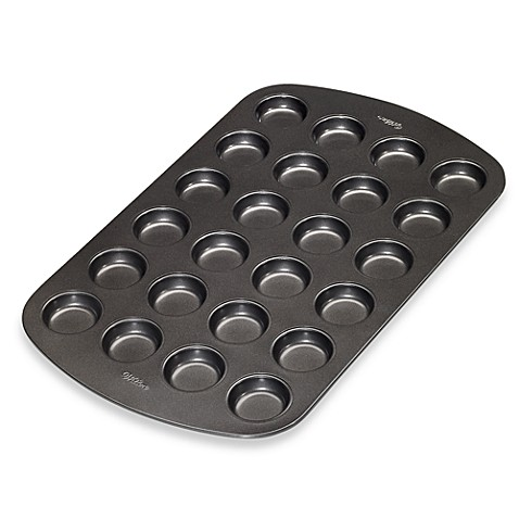 Wilton® Mini Whoopie Pie Pan