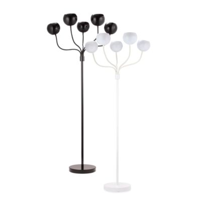 Zuo® Accents Luminosity Floor Lamp