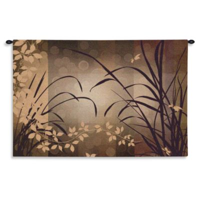 Pure Country Celebrate Elegance Tapestry