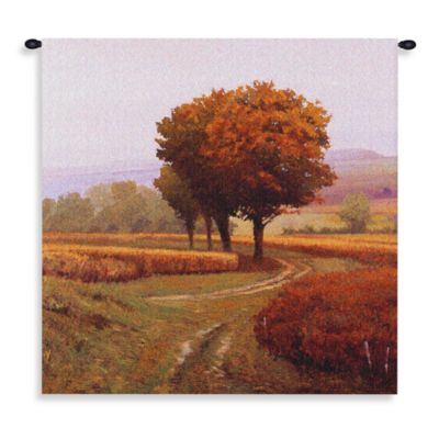 Pure Country Charmony 50-Inch x 48-Inch Tapestry