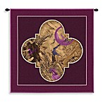 Pure Country Cosmic Plan Tapestry