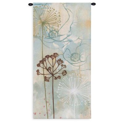 Pure Country Luminosa 17-Inch x 33-Inch Tapestry